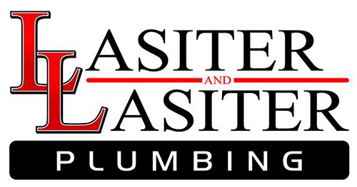 Lasiter and Lasiter Plumbing