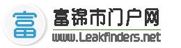 Leak Finders
