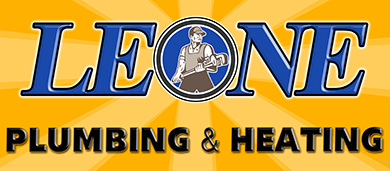 Leone Plumbing and Heating in Rochester