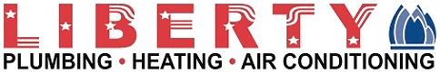 Liberty Plumbing, Heating & Air Conditioning, Inc.