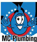 M C Plumbing LLC in North Las Vegas