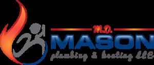 M. D. Mason Plumbing & Heating LLC in Ridley Park