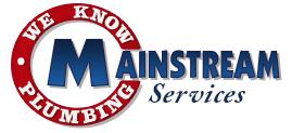 Mainstream Services Inc