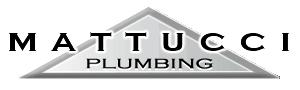 Mattucci Plumbing