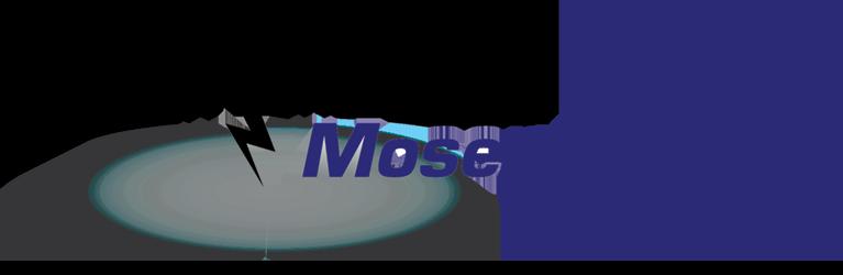 Moser Electric LLC