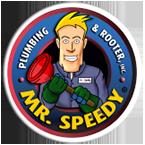 Mr. Speedy Plumbing Beverly Hills