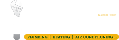 Murphy's Plumbing, Heating and Air Conditioning in Broomall