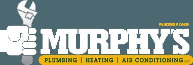 Murphy's Plumbing & Heating in Swarthmore