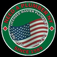 Need A Plumber in Gilboa