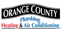 Orange County Plumbing Heating and Air Conditioning