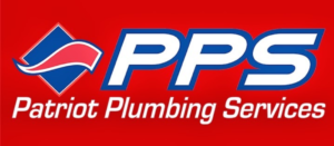 Patriot Plumbing Services LLC