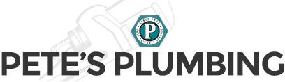 Pete's Plumbing