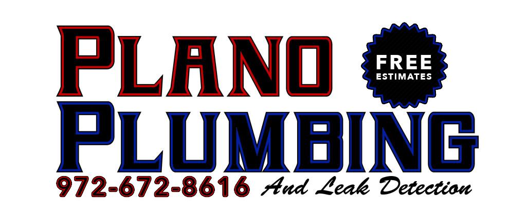 Plano Plumbing & Leak Detection