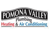 Pomona Valley Plumbing Heating & Air Conditioning