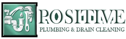 Positive Plumbing & Drain