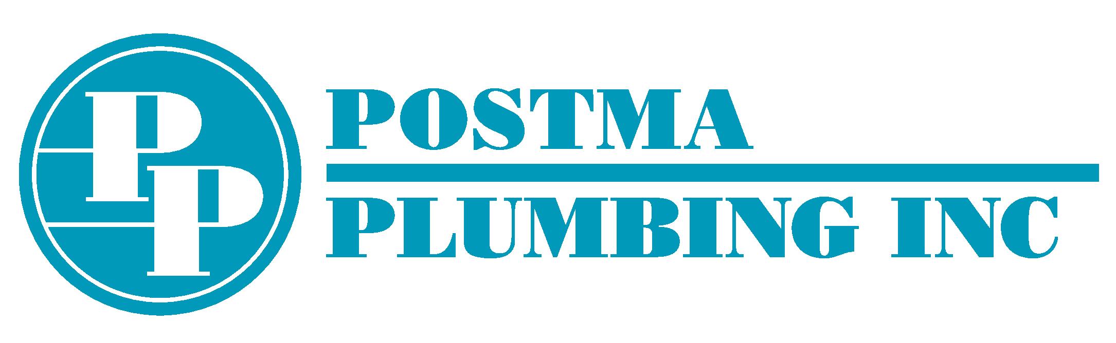 Postma Plumbing Inc in Plymouth