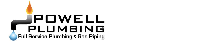 Powell Plumbing Inc