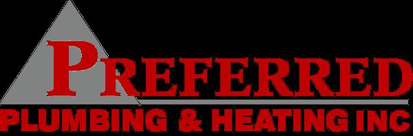 Preferred Plumbing & Heating