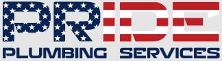 Pride Plumbing Services