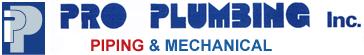 Pro-Plumbing, Inc. in Rochester