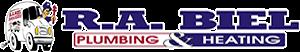 R.A. Biel Plumbing & Heating, Inc. in Farmington