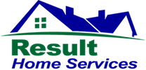 Result Home Services in Allentown
