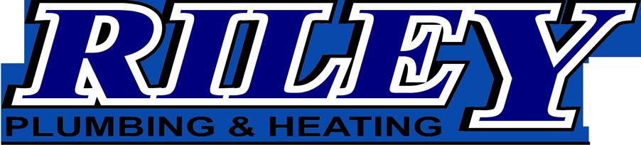 Riley Plumbing & Heating in Gardnerville