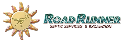 Road Runner Septic Services in Angel Fire