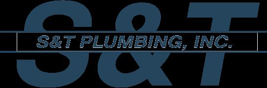 S & T Plumbing