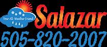 Salazar Heating and Refrigeration DBA Salazar Heating Cooling & Plumbing in Santa Fe
