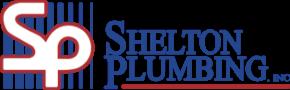 Shelton Plumbing Inc