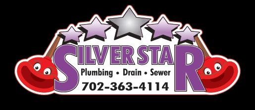 Silver Star Plumbing, Drain & Sewer in Las Vegas
