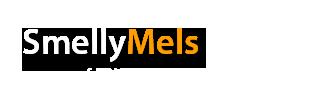 Smelly Mels