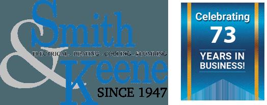 Smith & Keene