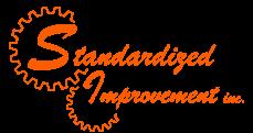 Standardized Plumbing & Improvement Inc