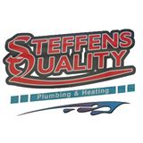Steffens Quality Plumbing
