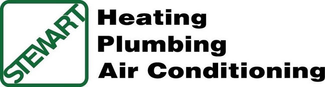 Stewart Heating and Air Conditioning