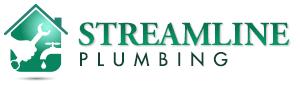 Streamline Plumbing