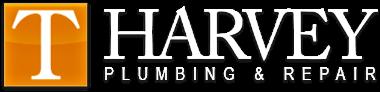 T. Harvey Plumbing & Repair in Southfield