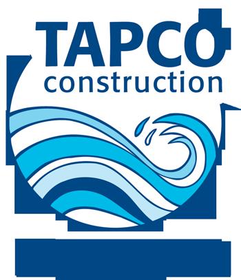Tapco Construction Inc