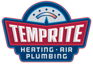 TempRite Air Conditioning, Heating & Plumbing in Henderson