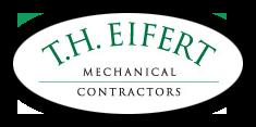 T.H. Eifert Mechanical Contractors LLC in Lansing