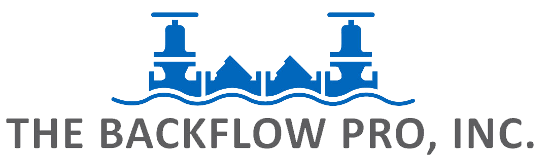 The Backflow Pro, Inc.