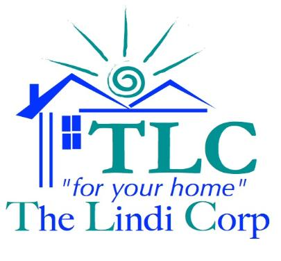 The Lindi Corp in Mesquite
