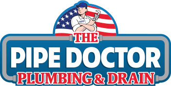 The Pipe Doctor Plumbing & Drain Cleaning Services