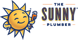 The Sunny Plumber SoCal