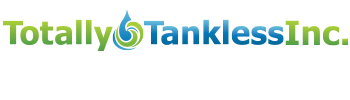 Totally Tankless Inc.