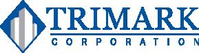 Trimark Corporation