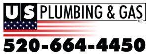 US PLUMBING AND GAS LLC