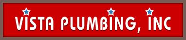 Vista Plumbing Inc